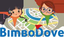 BimboDove